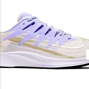 🌺TO BIG!!!SALE! Nike Zoom Rival Fly  sneakers